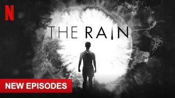 The Rain: Season 3